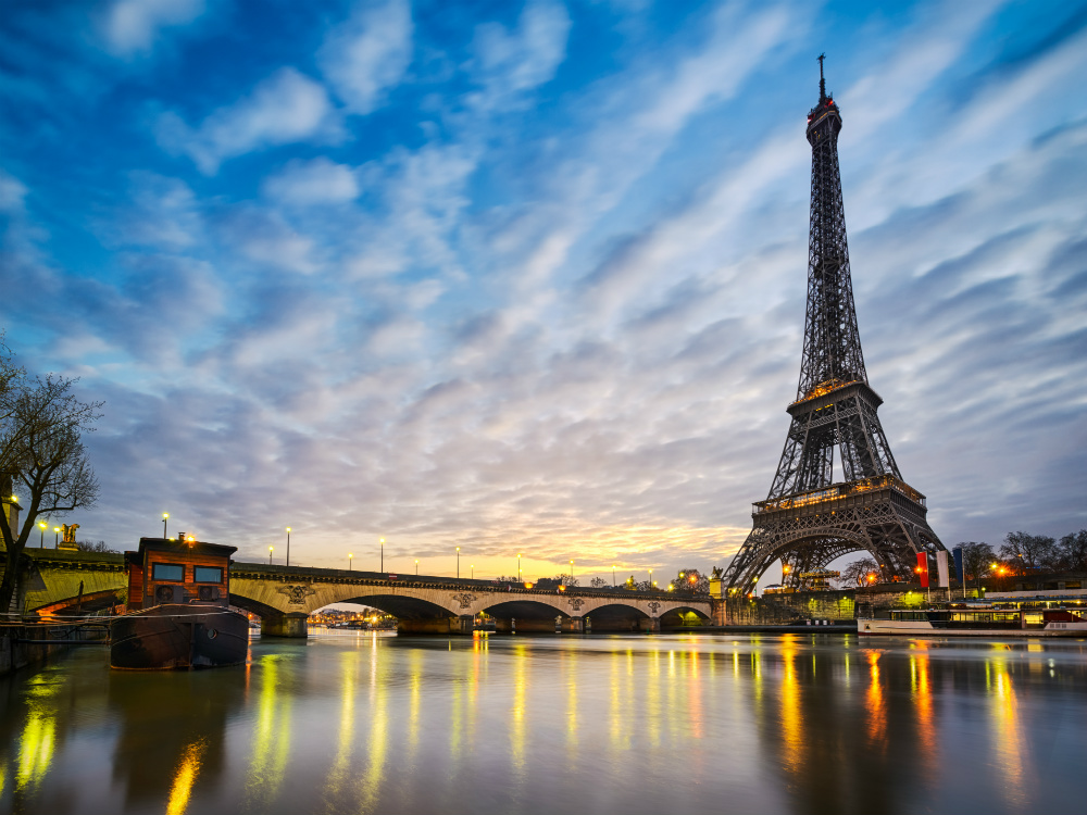 photo of France